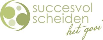 Succesvol Scheiden het Gooi